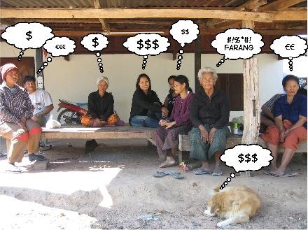 www.yindee.dk/foto%202/thaifamilie.jpg